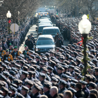 Sea of Officers