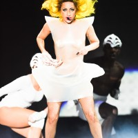Monster Ball